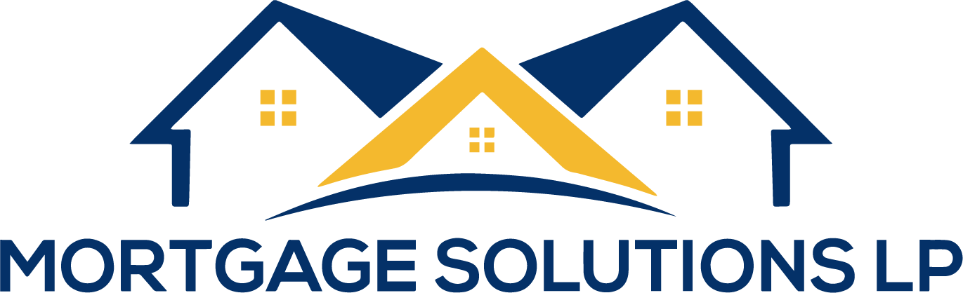 The Allan Team - Mortgage Solutions Lp
